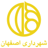 Esfahan-logo-LimooGraphic