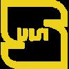 Logo_Sazman_Standard-1